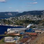 CANCELLED – Corner Brook Monthly Meeting 09-27-21